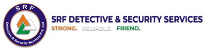 SRF Detective & Security Services