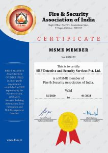 certificate-fire-safety-training